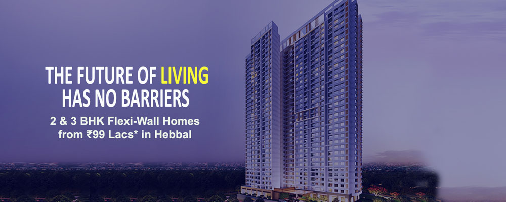 Karle Vario Homes Banner 2