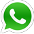get details by whatsapp
